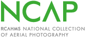 NCAP - National Collection of Aerial Photography