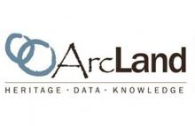 Archaeolandscapes Europe