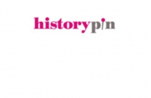 New NCAP Channel on HistoryPin