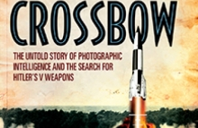 Operation Crossbow book by Allan Williams